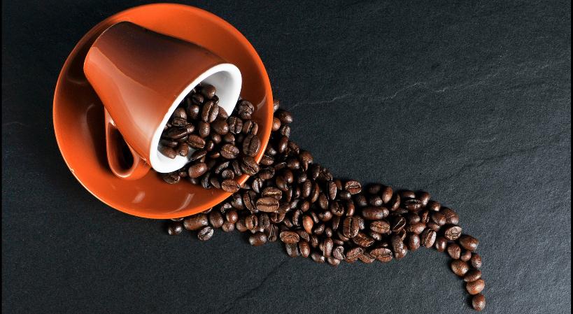 Top 5 Espresso-Läden in Karlsruhe